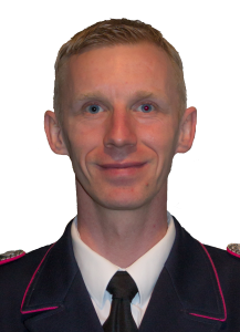 Daniel Marszalkowsi